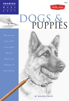 Dogs and Puppies, Nolon Stacey