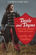 Thistle and Thyme, Sorche N Leodhas