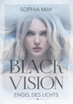 Black Vision, Sophia May