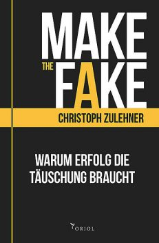 Make the Fake, Zulehner Christoph