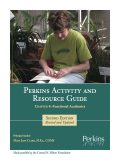 Perkins Activity and Resource Guide – Chapter 4: Functional Academics, Mary Jane Clark