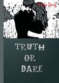 Truth or Dare, Cindy Tjung