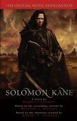 Solomon Kane – The Official Movie Novelization, Ramsey Campbell