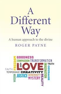 Different Way, Roger Payne