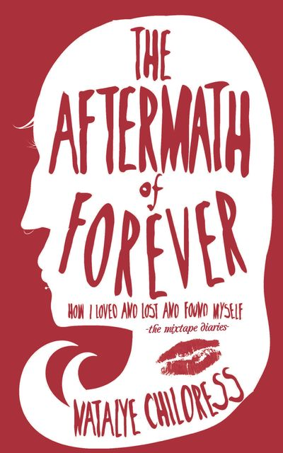 Aftermath of Forever, Natalye Childress
