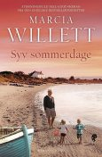 Syv sommerdage, Marcia Willett