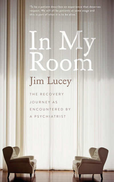 In My Room, Jim Lucey