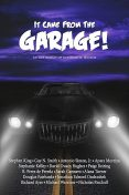 It Came From The Garage, Stephen King, Guy Smith, Antonio Simon