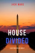 House Divided, Jack Mars