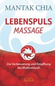 LEBENSPULS MASSAGE, Mantak Chia