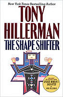 The Shape Shifter, Tony Hillerman