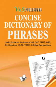 Concise Dictionary of Phrases, Editorial Board