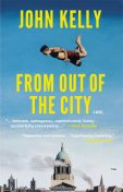 From out of the City, John Kelly