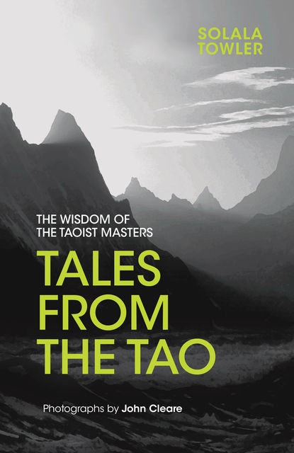 Tales from the Tao, Solala Towler