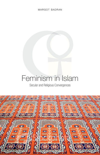 Feminism in Islam, Margot Badran