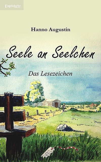 Seele an Seelchen, Hanno Augustin