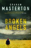 Broken Angels, Graham Masterton