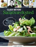 Claus Meyers salatværksted, Claus Meyer