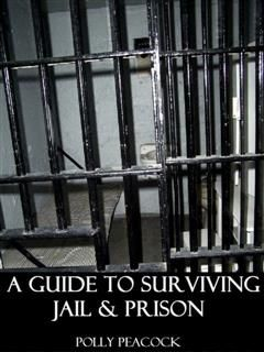 Squirrels Guide to Surving Jail & Innocent Inmate Stories, Stan Singer