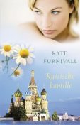 Russische kamille, Kate Furnivall