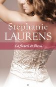 La fiancée de Devil, Stephanie Laurens