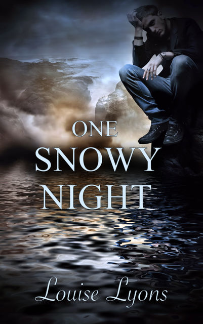 One Snowy Night, Louise Lyons