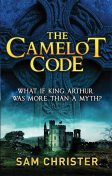 The Camelot Code, Sam Christer