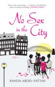 No Sex in the City, Randa Abdel-Fattah