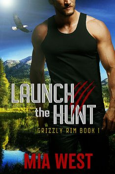 Launch the Hunt, Mia West