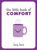 The Little Book of Comfort, Lucy Lane