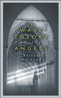 Wave Theory Of Angels, Alison Macleod