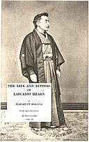 The Life and Letters of Lafcadio Hearn, Volume 2, Elizabeth Bisland
