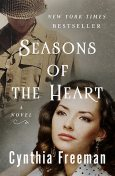 Seasons of the Heart, Cynthia Freeman