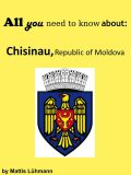 All you need to know about: Chisinau, Republic of Moldova, Mattis Lühmann