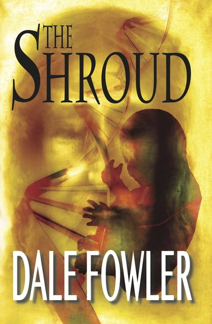 The Shroud, Dale Fowler