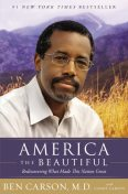 America the Beautiful, Ben Carson