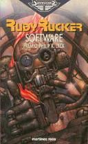 Software, Rudy Rucker