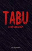 Tabu, Steen Langstrup