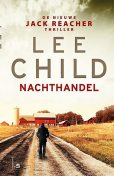 Nachthandel, Lee Child