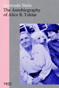 The Autobiography of Alice B. Toklas, Gertrude Stein
