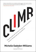 Climb, Michelle Gadsden-Williams