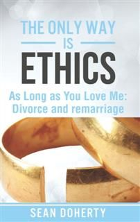 Only Way is Ethics: As Long as you Love Me, Sean Doherty