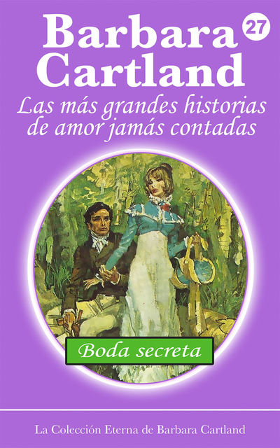 The Temptation of Torilla, Barbara Cartland