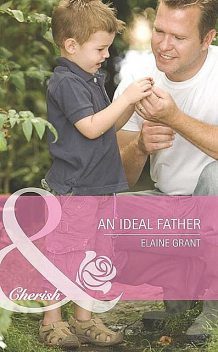 An Ideal Father, Elaine Grant