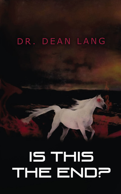 Is This The End, Dean Lang