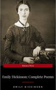 Emily Dickinson's Complete Poems, Emily Dickinson