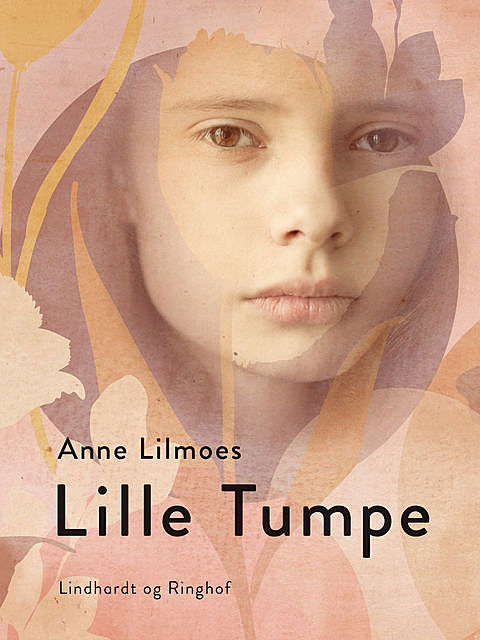 Lille Tumpe, Anne Lilmoes