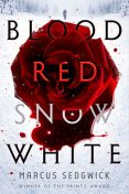 Blood Red Snow White, Marcus Sedgwick