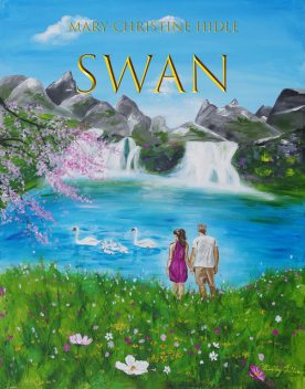 Swan, Mary-Christine Hidle