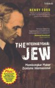 The International Jew, Henry Jones Ford